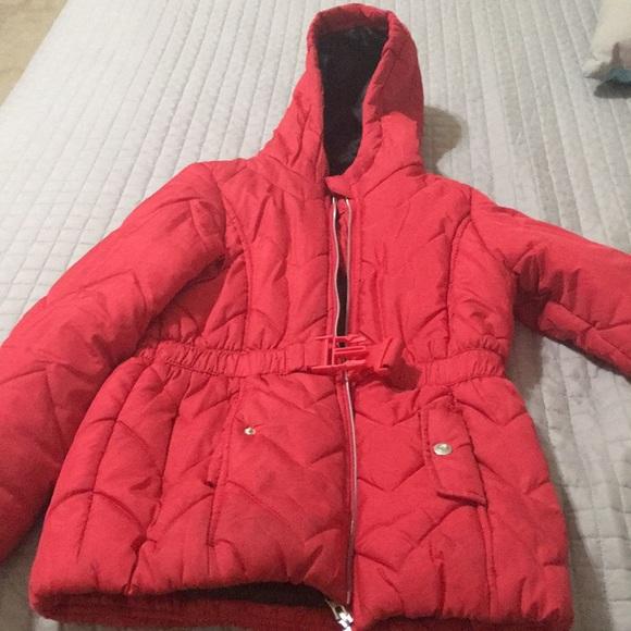 f376fa01f650 Rothschild Jackets   Coats